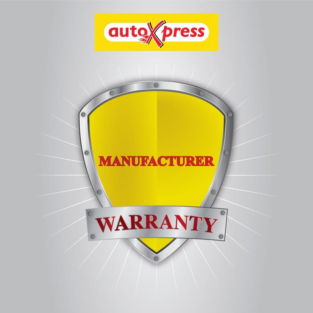AutoXpress-manufacturers-warranty