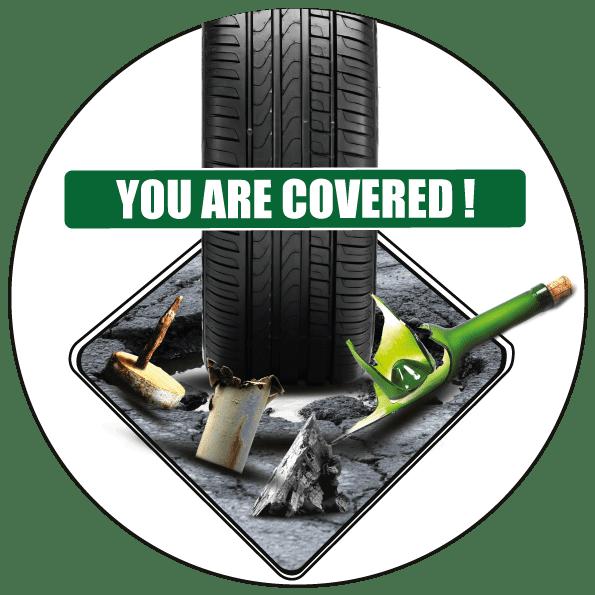 AutoXpress-xstdg-tyre-guarantee