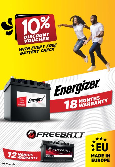 Battery-New-Website