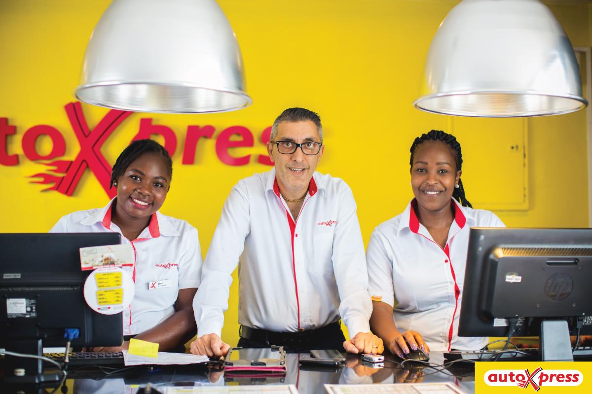 2-AutoXpress-branch-service-general-tyres-batteries-brakes-car-parts-suspension-shocks-workshop-sales-staff-careers